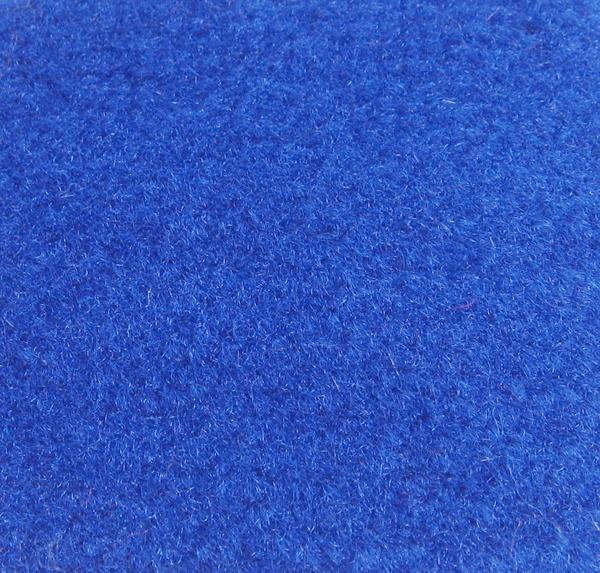light blue carpet texture. sky blue light carpet texture p