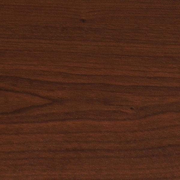 laminate wood design chair mats american floor mats. Black Bedroom Furniture Sets. Home Design Ideas