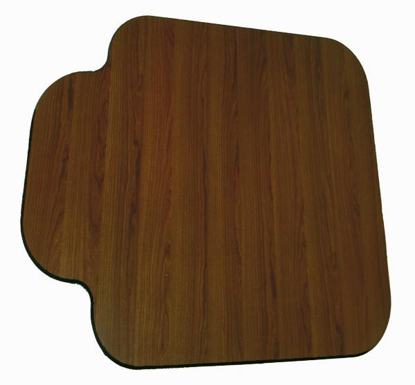 wood chair mats are wood desk mats and snap mats american chair mats