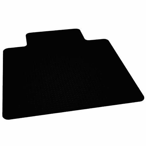 premium black desk chair mats - Office Chair Mat