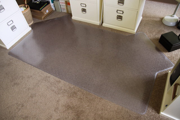 carpets carpet protector for office mats mat design chair ideas incredible home and amazing floor magnificent