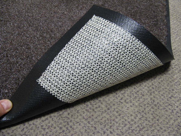 Floor Mat Grip Tape
