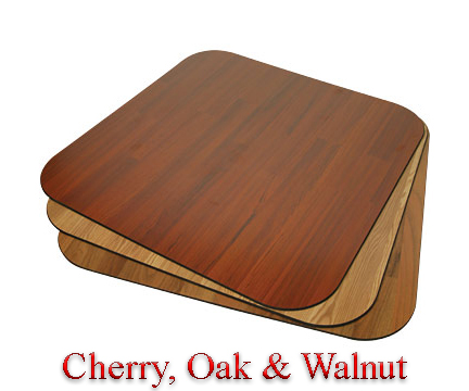 Wood chair mats are wood desk mats and snap mats for Wood floor mat
