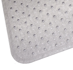 Vented Chair Mats
